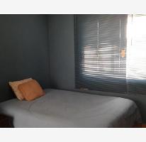 Foto de casa en venta en matamoros manzana 96, miguel hidalgo, tlalpan, distrito federal, 0 No. 01