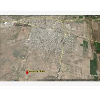 Foto de terreno comercial en venta en  , matamoros, matamoros, coahuila de zaragoza, 2682720 No. 01