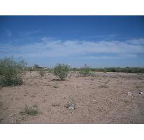 Foto de terreno habitacional en venta en  , matamoros, matamoros, coahuila de zaragoza, 2720526 No. 01