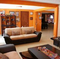 Foto de casa en venta en matamoros , miguel hidalgo, tlalpan, distrito federal, 3085345 No. 01