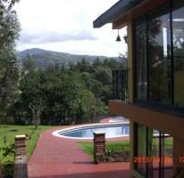 Foto de casa en venta en matamoros norte finca
