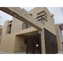 Foto de casa en renta en  , matamoros, tampico, tamaulipas, 2260335 No. 01
