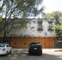 Foto de casa en venta en matamoros, tlalpan centro, tlalpan, df, 1768277 no 01