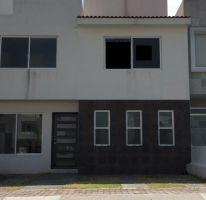 Foto de casa en venta en matancillas, el refugio, cadereyta de montes, querétaro, 2108238 no 01