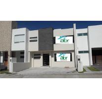 Foto de casa en venta en  , residencial el refugio, querétaro, querétaro, 2920713 No. 01
