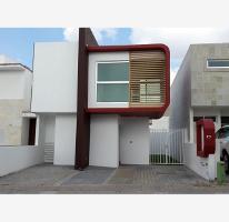 Foto de casa en venta en matancillas , villas del refugio, querétaro, querétaro, 3836372 No. 01