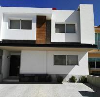 Foto de casa en renta en matanzillas 1335, residencial el refugio, querétaro, querétaro, 0 No. 01