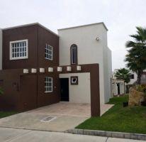 Foto de casa en renta en mataro, villas náutico, altamira, tamaulipas, 2212550 no 01