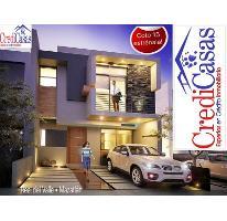 Foto de casa en venta en mateo 4300, real del valle, mazatlán, sinaloa, 2864893 No. 02
