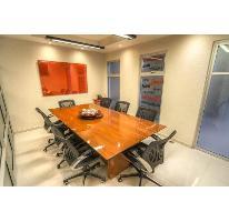 Foto de oficina en renta en matías romero 0, del valle centro, benito juárez, distrito federal, 2652189 No. 01