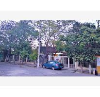 Foto de casa en venta en matilisguate , real del bosque, tuxtla gutiérrez, chiapas, 2704764 No. 01