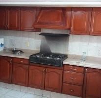 Foto de casa en venta en maurice baring , jardines vallarta, zapopan, jalisco, 3881449 No. 02