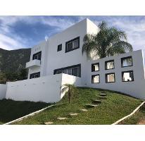 Foto de casa en venta en maurilio montemayor 0, yerbaniz, santiago, nuevo león, 2965484 No. 01