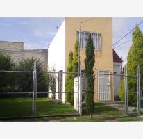Foto de casa en venta en maximiliano 0, ex rancho san dimas, san antonio la isla, méxico, 4268710 No. 01