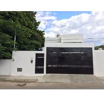 Foto de casa en renta en maya 0, maya, mérida, yucatán, 2579542 No. 01