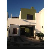 Foto de casa en venta en, maya, guadalupe, nuevo león, 1564574 no 01