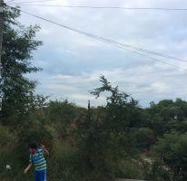 Foto de terreno habitacional en venta en, maya, guadalupe, nuevo león, 1659962 no 01