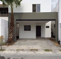 Foto de casa en venta en  , maya, guadalupe, nuevo león, 2618662 No. 01