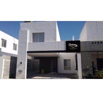 Foto de casa en venta en  , maya, guadalupe, nuevo león, 2834007 No. 01