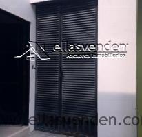 Foto de casa en venta en . ., maya, guadalupe, nuevo león, 3556106 No. 01