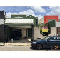 Foto de casa en venta en, san carlos, chihuahua, chihuahua, 1044839 no 01