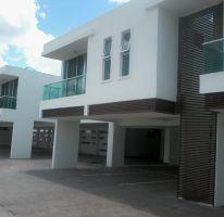 Foto de departamento en renta en, maya, mérida, yucatán, 1102911 no 01