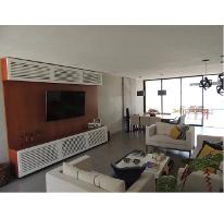 Foto de casa en venta en  , maya, mérida, yucatán, 1116833 No. 01