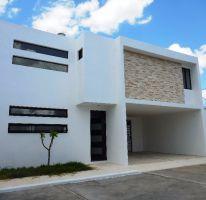 Foto de casa en renta en, maya, mérida, yucatán, 1129643 no 01