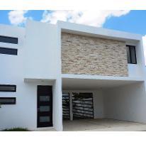 Foto de casa en renta en  , maya, mérida, yucatán, 1129643 No. 01