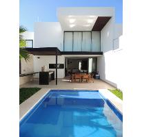 Foto de casa en venta en, maya, mérida, yucatán, 1137865 no 01