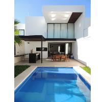Foto de casa en venta en, maya, mérida, yucatán, 1203861 no 01