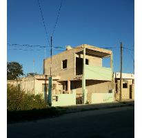 Foto de casa en venta en, maya, mérida, yucatán, 1203903 no 01