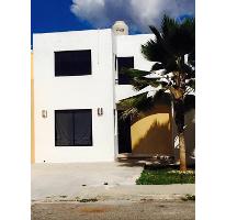 Foto de casa en venta en  , maya, mérida, yucatán, 1247061 No. 01