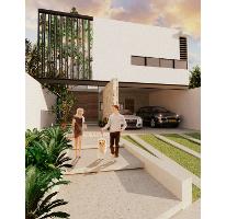 Foto de casa en venta en  , maya, mérida, yucatán, 1251875 No. 01
