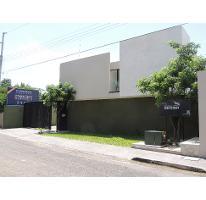 Foto de departamento en venta en  , maya, mérida, yucatán, 1276005 No. 01