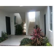 Foto de departamento en renta en  , maya, mérida, yucatán, 1279807 No. 01