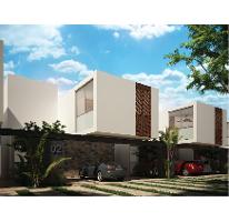 Foto de casa en venta en  , maya, mérida, yucatán, 1294621 No. 01