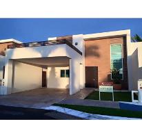 Foto de casa en condominio en venta en, maya, mérida, yucatán, 1313699 no 01