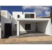 Foto de casa en venta en, maya, mérida, yucatán, 1515570 no 01