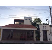 Foto de casa en venta en, maya, mérida, yucatán, 1522386 no 01