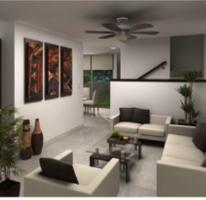 Foto de casa en venta en, maya, mérida, yucatán, 1588864 no 01