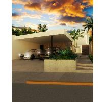 Foto de casa en venta en, maya, mérida, yucatán, 1692818 no 01