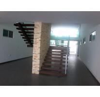 Foto de departamento en renta en  , maya, mérida, yucatán, 1700372 No. 01