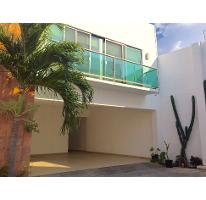 Foto de casa en renta en  , maya, mérida, yucatán, 1820464 No. 01