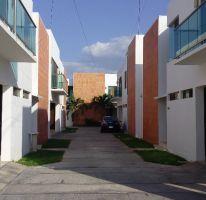 Foto de casa en renta en, maya, mérida, yucatán, 1829176 no 01