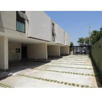 Foto de casa en venta en, sumidero, xalapa, veracruz, 1869406 no 01