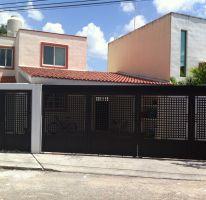 Foto de casa en venta en, maya, mérida, yucatán, 1931508 no 01