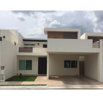 Foto de casa en venta en  , maya, mérida, yucatán, 1938422 No. 01
