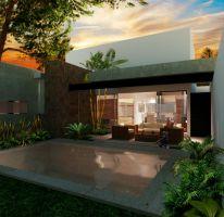 Foto de casa en venta en, maya, mérida, yucatán, 1985906 no 01