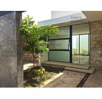 Foto de departamento en venta en, temozon norte, mérida, yucatán, 2001928 no 01